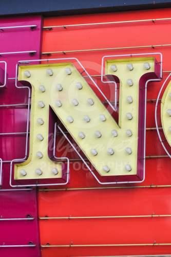 Letter n letter photos by alphabet photography uk - N letter images ...